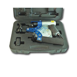 Killer Tools Deluxe Door Skin Tool Kit