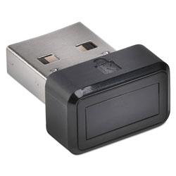 Kensington VeriMark Fingerprint Key, For Laptops/Tablets