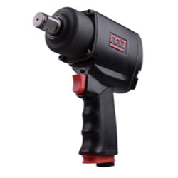 King Tony 3/4 in Drive Air Impact Wrench