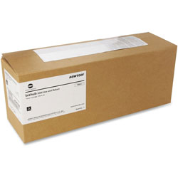 Konica Minolta® A6WTOOF Toner (TNP41), 10000 Page-Yield, Black