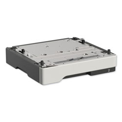 Lexmark 36S2910 250-Sheet Tray for MS/MX320-620 Series and B/MB2300-2600 Series