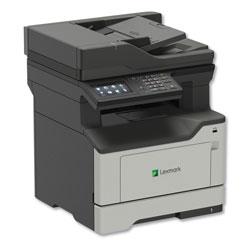 Lexmark MB2650adwe Multifunction Printer, Copy/Fax/Print/Scan