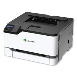 Lexmark C3326dw Wireless Color Laser Printer