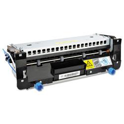 Lexmark 40X8425 Maintenance Kit, 200000 Page-Yield, Black
