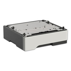 Lexmark 50G0802 550-Sheet Tray for MS7/MS8/MX7 Printers