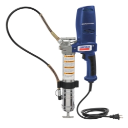 Lincoln Lubrication 120-Volt Corded Grease Gun
