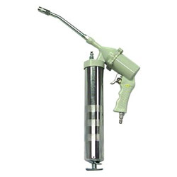 Lincoln Lubrication Air Grease Gun