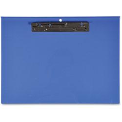 """Lion LION Computer Printout Clipboard, 17-3/4"""" x 12-3/4"""", Blue"""