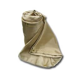 Lenco 6' x 8' Welding Blanket