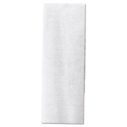 Marcal Eco-Pac Interfolded Dry Wax Paper, 15 x 10 3/4, White, 500/Pack, 12 Packs/Carton