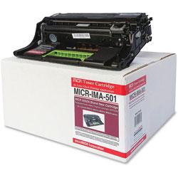 Micromicr Remanufactured LEX MS310 MICR Imaging Unit, 1 Each