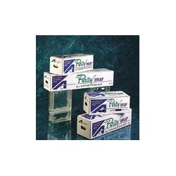 Anchor Packaging PVC Food Wrap Film, 18 in