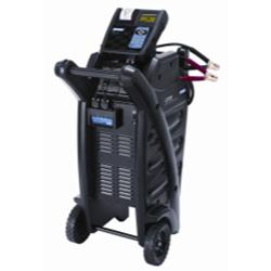 Midtronics Multi-Tasking Diagnostic Station