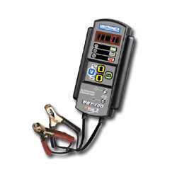 Midtronics Advanced Diagnostic Battery Conductance/Electrical System Tester