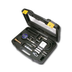 Mityvac Digital Diesel Compression Test Kit
