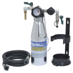 Mityvac Fuel Injection Cleaning Kit W/ Hose