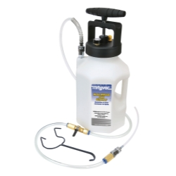 Mityvac Fluid Dispensing System
