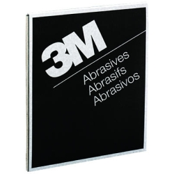 3M Tri-M-ite 9 in x 11 in Sheet - 50 Sheets per Sleeve
