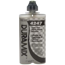 3M Duramix Super Fast Repair Adhesive - 200 ml.