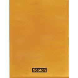 Scotch™ Mailer, 4X8, Tan
