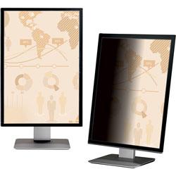 3M Privacy Filter, f/25 in Wide-screen Monitors, 16:9