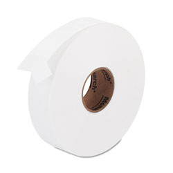 Monarch Easy-Load One-Line Labels for Pricemarker 1131, 0.44 x 0.88, White, 2,500/Roll