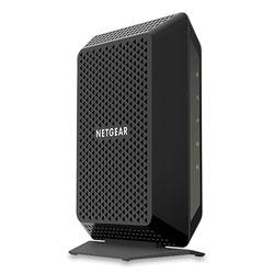 Netgear CM700 DOCSIS 3.0 Cable Modem, 1.4 Gbps