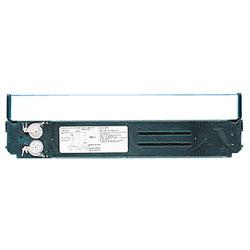 Okidata Nylon Ribbon for Pacemark 3410 Printer