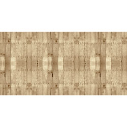 Pacon Fadeless Weathered Wood Design, 48 in x 50', WN