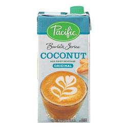 Pacific Foods™ Barista Series Original Non-Dairy Beverage, 32 oz