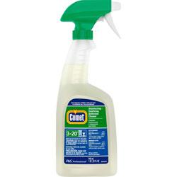 Comet Comet Disinfectant Bathroom Cleaner, 32 OZ