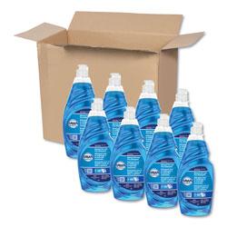 Dawn® Professional Pot & Pan Dish Detergent, Original Scent, Concentrate, 38 oz. Bottle, 8/Case