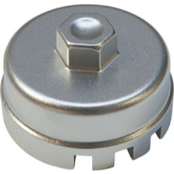 Private Brand Tools Toyota/Lexus Oil Filter Housing Tool 4CYL