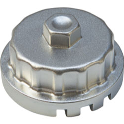 Private Brand Tools Toyota/Lexus Oil Filter Housing Tool 6 & 8 CYL