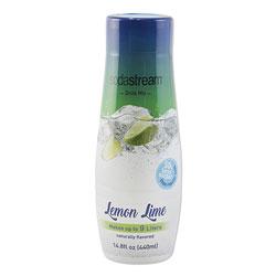 Pepsico Drink Mix, Lemon Lime, 14.8 oz