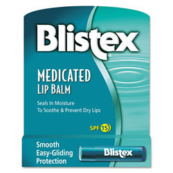 Products For You Medicated Lip Balm