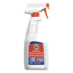 Tide Professional Rust Stain Remover, 32 oz. Spray Bottles, 9/Case