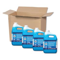 Dawn® Professional Pot & Pan Dish Detergent, Original Scent, Concentrate, 1 Gallon Bottle, 4/Case