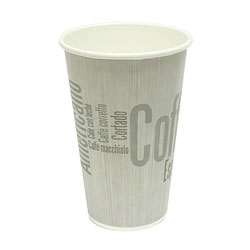 Eatery Essentials Americano 20oz Paper Hot Cup