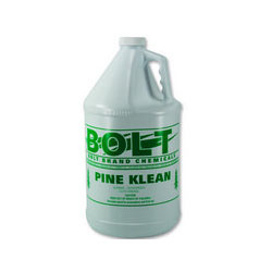 PineKleen All Purpose Cleaner, Pine Scented, 1 Gallon