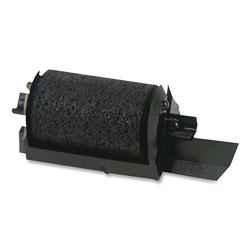 Porelon PR-40 Compatible Ink Roller, Black