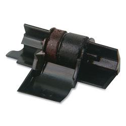 Porelon PR-42 Compatible Ink Roller, Black/Red