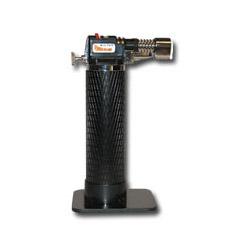 Power Probe Micro Torch