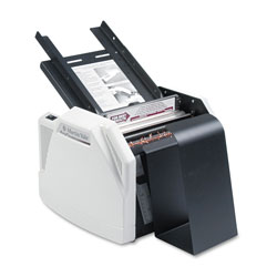 Martin-Yale® Model 1501X AutoFolder, 7500 Sheets/Hour