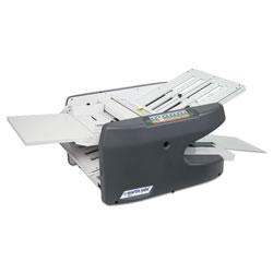 Premier Model 1217A Medium-Duty AutoFolder, 12,000 Sheets/Hour