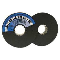 Printronix 41U1680PTX Twin Spool Ribbon, Black
