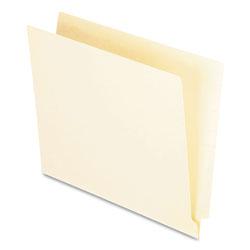 Pyramid Metal Suggestion Box, 7.25 x 6.25 x 8.5, Gray