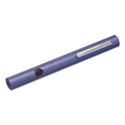 Quartet® MP1650Q Class 3 Metal Laser Pointer w/Pocket Clip