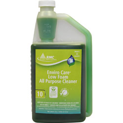 Rochester Midland All-Purpose Cleaner, Low-Foam, 32 oz