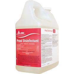 Rochester Midland Proxi Disinfectant, 1/2 Gallon